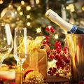 8 greșeli de evitat când bei de sărbători