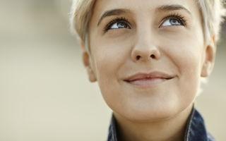 Nostalgia te face mai fericit? 6 avantaje