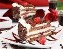 Ce spune prăjitura preferată despre tine?