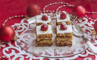 Plăcinta cu mere: deliciu tradițional cu beneficii pentru sănătate
