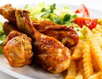 6 obiceiuri alimentare care favorizează creșterea nivelului de colesterol