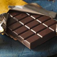 3 beneficii ale ciocolatei negre pentru sanatate