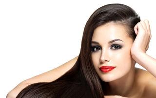 7 lucruri pe care să nu i le faci părului tău când te speli pe cap