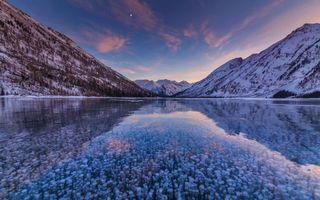 Iarna la ea acasă: 16 imagini de vis din țara zăpezilor, Rusia
