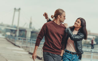 Lucruri pe care cuplurile fericite le au în comun