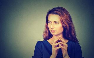 Cum îți dai seama dacă te minte cineva, conform limbajului corpului