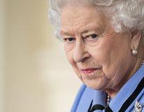 Regina Angliei caută o menajeră: Care sunt condițiile și avantajele postului