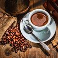 De ce beau unii oameni cafeaua amară