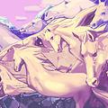Test: Câţi cai vezi? Răspunsul poate spune multe despre tine