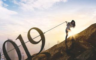 Horoscop 2019. Cum vei evolua în carieră anul viitor