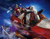 10 filme de văzut în preajma Crăciunului pentru mesajul extraordinar