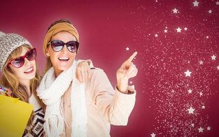 7 zodii care sunt obsedate de Sărbătorile de iarnă