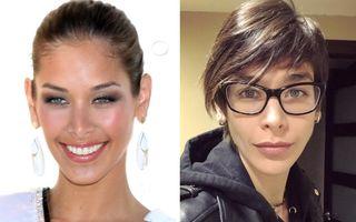Chipul schimbat al perfecțiunii: Cum arată azi cele mai frumoase femei din Univers