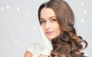 Cum își protejează dermatologii pielea iarna? 9 soluții