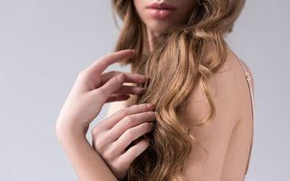 Cele mai neinspirate 7 lucruri pe care i le poți face părului tău