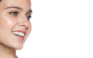 Care este rutina corectă de îngrijire pentru pielea afectată de eczemă?