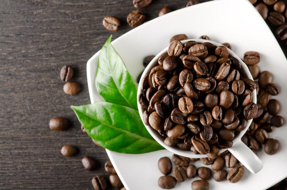 cum te ajută cofeina să slăbești