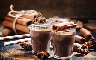 6 condimente utile pentru sănătate și cum să le folosești