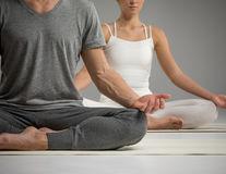 Orgoliul oamenilor este mai mare după yoga și meditație, conform unui nou studiu