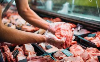 Harvard Medical School: O treime dintre decese ar putea fi evitate prin renunțarea la carne