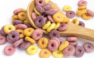 7 ingrediente pe care nutriționiștii nu le folosesc niciodată