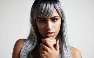 6 cauze surprinzătoare ale albirii părului