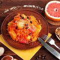 7 alimente care previn inflamarea plămânilor