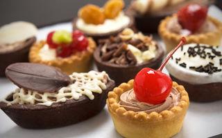 9 alimente care agravează constipația