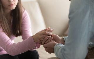 De ce atrag oamenii puternici relații dificile