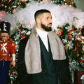 A dat de Drake! Rapperul canadian, filmat în timp ce săruta o minoră - VIDEO