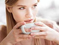 Ce se întâmplă în corpul tău când bei cafea în fiecare zi