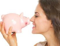 Cum să economisești mai mulți bani în 2019