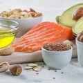 7 efecte secundare ale dietei ketogenice