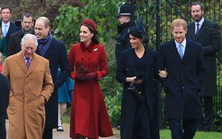 Mărturia fostei confidente a Prințesei Diana: Meghan Markle l-a schimbat pe Harry și îl amăgește