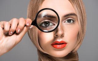 9 soluții pentru a crește intervalul dintre vopsiri și vizitele la salon