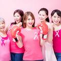 Dieta care ar putea opri răspândirea cancerului
