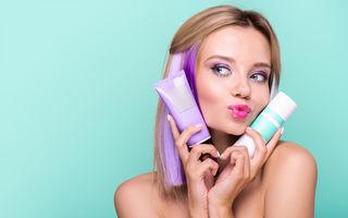 11 utilizări pentru balsamul de păr