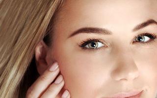 7 remedii naturale pentru eczemă și psoriazis