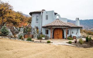 De ce costă această casă peste 7,5 milioane de dolari: Interiorul explică prețul
