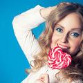 Cum să-ți revii după ce ai consumat prea mult zahăr? 7 soluții