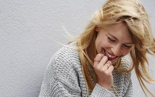 8 secrete ale femeilor care nu îmbătrânesc