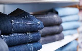 Care este diferența dintre o pereche de blugi scumpă și una ieftină?