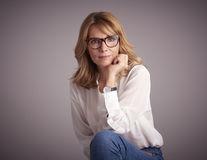 8 mituri despre menopauză și simptomele specifice