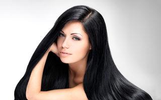 Ai părul lung? 9 reguli pe care trebuie să le respecți