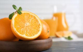 Dieta pentru bila leneșă: 6 alimente cu efect benefic