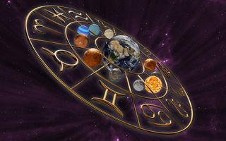 Astrologul vedetelor dezvăluie cum va fi anul 2019 pentru fiecare zodie
