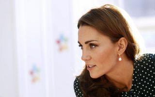 La mulți ani, Kate Middleton! 37 de imagini care dovedesc că moștenirea Prințesei Diana e pe mâini bune