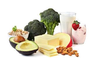Migdalele, broccoli și avocado nu fac parte din dieta vegană. Iată de ce!
