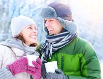 Horoscopul dragostei. Cum stai cu iubirea în săptămâna 14-20 ianuarie