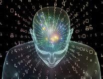 Cum să îți menții creierul tânăr